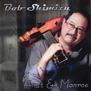 Bob Shimizu – First & Monroe
